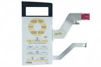 Сенсорная панель управления для СВЧ печи G273VR Samsung DE34-00193J