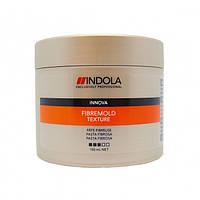 Indola Fibremold Texture волокнистое текстурирующее средство, 150 мл