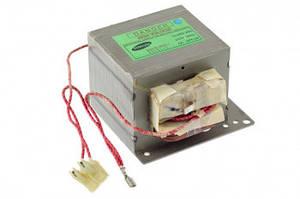 Трансформатор высоковольтный для СВЧ-печи SHV-EURO4-1 Samsung DE26-00144A