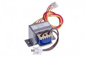 Трансформатор дежурного режима для СВЧ печи SLV-105E Samsung DE26-20152A