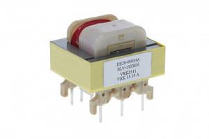 Трансформатор дежурного режима для СВЧ печи SLV-1933EN Samsung DE26-00034A