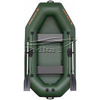 Лодка Колибри К-240