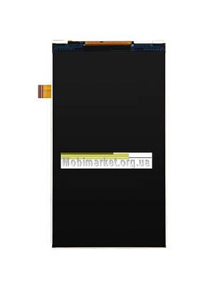 Дисплей LCD для Lenovo A680, A358T, A388T, фото 2
