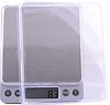Весы 6295 на 2 кг (0.1) +чаша, LUO /00-9