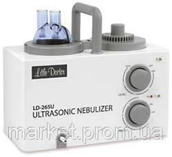 Ингалятор ультразвуковой LD-265U