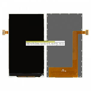 Дисплей LCD для Lenovo A706, A630, A670, A760, A800, A765E, S696, A586, A670T, фото 2