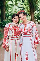 Родина Крилач, м.Київ