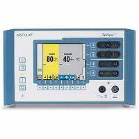 Электрокоагулятор B.BRAUN Aesculap для моно сечений и моно и биполярной коагуляции