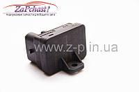 Датчик давления и вакуума  AEB  (Мап сенсор AEB)   для газовой установки 4-го поколения, 6-ти цилиндровых мото