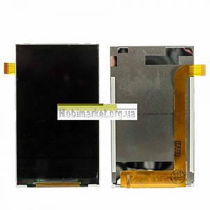 Дисплей для Lenovo A1000 , фото 2