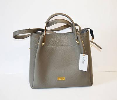 d7f762c10a27 Сумка женская квадратная городская Voila: продажа, цена в Александрии.  женские сумочки и клатчи от
