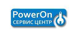 PowerOn Shop