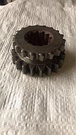 Шестерня раздаточной коробки включения заднего моста (КЗРК) УАЗ 3163 Патриот