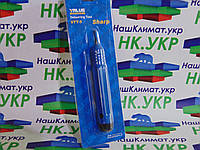 Риммер карандаш  VALUE VTT-5 + 3 ножа