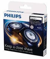 Бритвенная головка Philips RQ11/50 (RQ11/50)