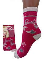 Оригинальные детские носки
