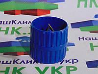Риммер для снятия заусенцев VALUE VRT 301, фото 1
