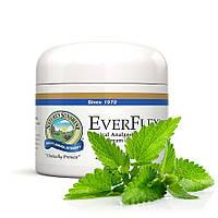EverFlex Cream  Крем Эвер Флекс с органической серой