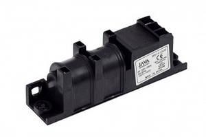 Блок поджига BCTC-13060579S для варочной поверхности Samsung DG81-00996A