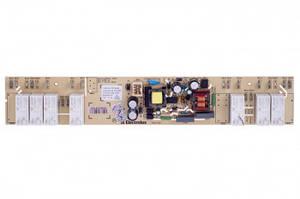 Модуль питания для варочной панели Electrolux 5615464038