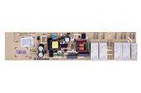 Модуль питания для варочной панели Electrolux 5615472007