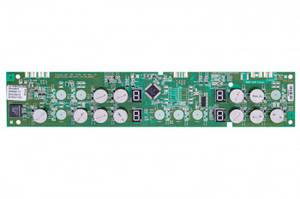 Модуль управления для варочной панели Electrolux 3300362526