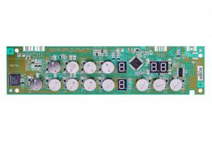 Модуль управления для варочной панели Electrolux 3875729109