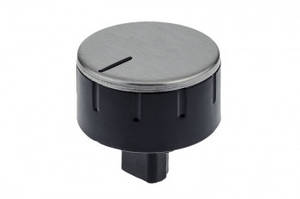 Ручка регулировки для варочной панели Bosch 613272