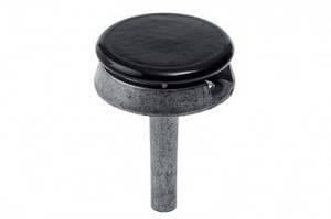 Горелка - рассекатель для газовой плиты Gefest (маленькая)