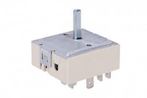 Регулятор мощности конфорок для плиты Indesit EGO 50.57021.010 (C00037056)