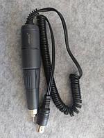 Ручка для фрезера JD 35000 оборотов 65w