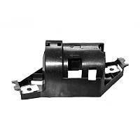Корпус крепления топливного фильтра пластиковый CHERY AMULET A11 A11-1117210