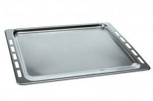 Алюминиевый противень для духовки Whirlpool 481241838127