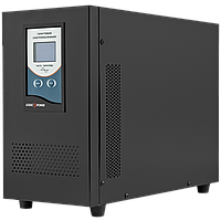 ИБП LogicPower LPM-PSW-1500VA 24В