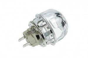 Лампочка в сборе для духовки Whirlpool 40W 480121101148
