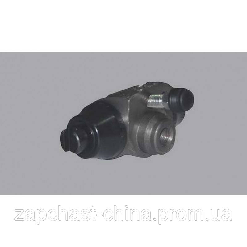 Цилиндр тормозной задний Chery Forza A13 (ZAZ Vida) A13-3502110