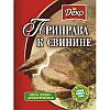 """ДЕКО"" Приправа до Свинини 25г (1/100)"