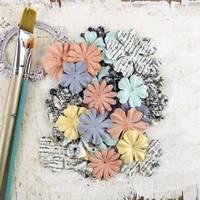 Наборы цветов