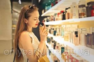 Как правильно подобрать парфюм