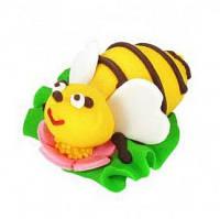 """Бджілка """"Добрик"""" (1*40)"""