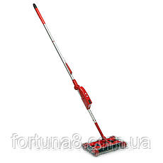 Электровеник Swivel Sweeper G3, фото 3