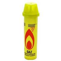 Газ для запальничок 90мл (1/100)