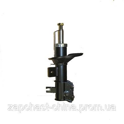 Амортизатор передний Правый (ая) газ-масло GEELY CK FITSHI 1400518180