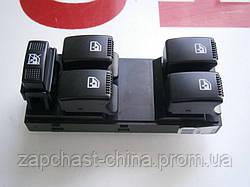 Блок кнопок стеклоподъемника Geely CK 1702533180