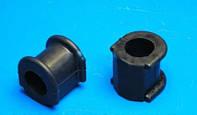 Втулка переднего стабилизатора Geely CK FITSHI 1400578180-01