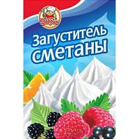 """Згущувач сметани харчовий 12г """"Добрик"""" (1*20/200)"""