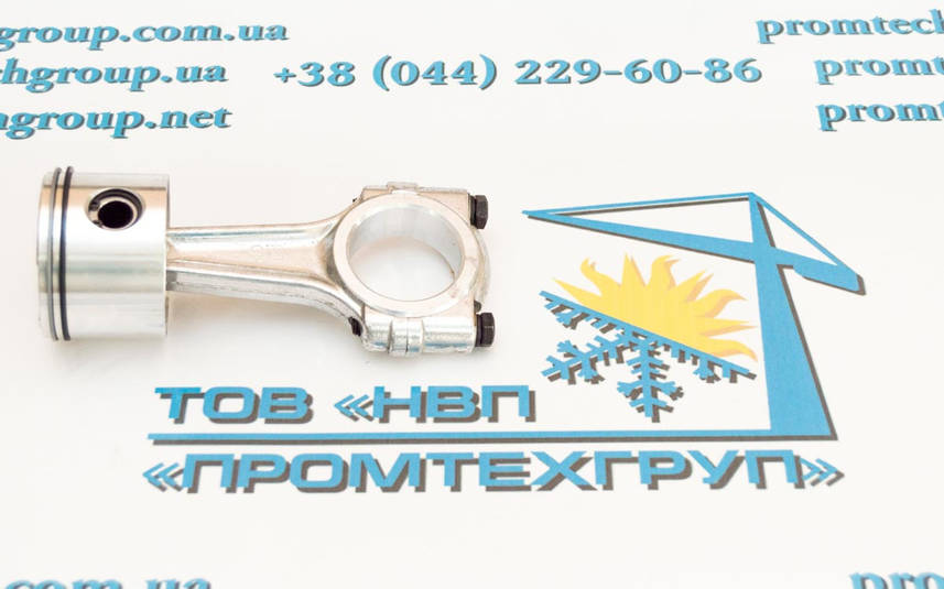 ШПГ для компрессора Bitzer 4VCS-10.2Y