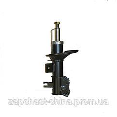 Амортизатор передний Левый (ая) газ GEELY CK FITSHI 1400516180