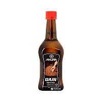 Горчичное масло Аkura 200 мл, масло из горчицы, Акура, гірчична олія