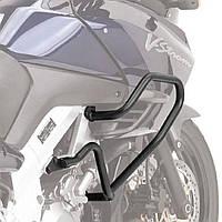Дуги безопасности Kappa на мотоцикл Suzuki DL1000 V-Strom